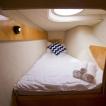 3 quarter cabin