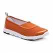 KrotenW3242A-Orange1-500x500