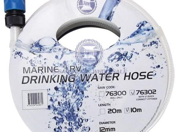 Drink water hose