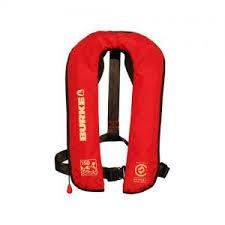 manual lifejacket relaxn