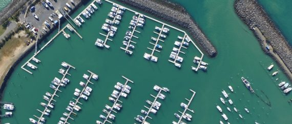 Marina from 499m crop 2