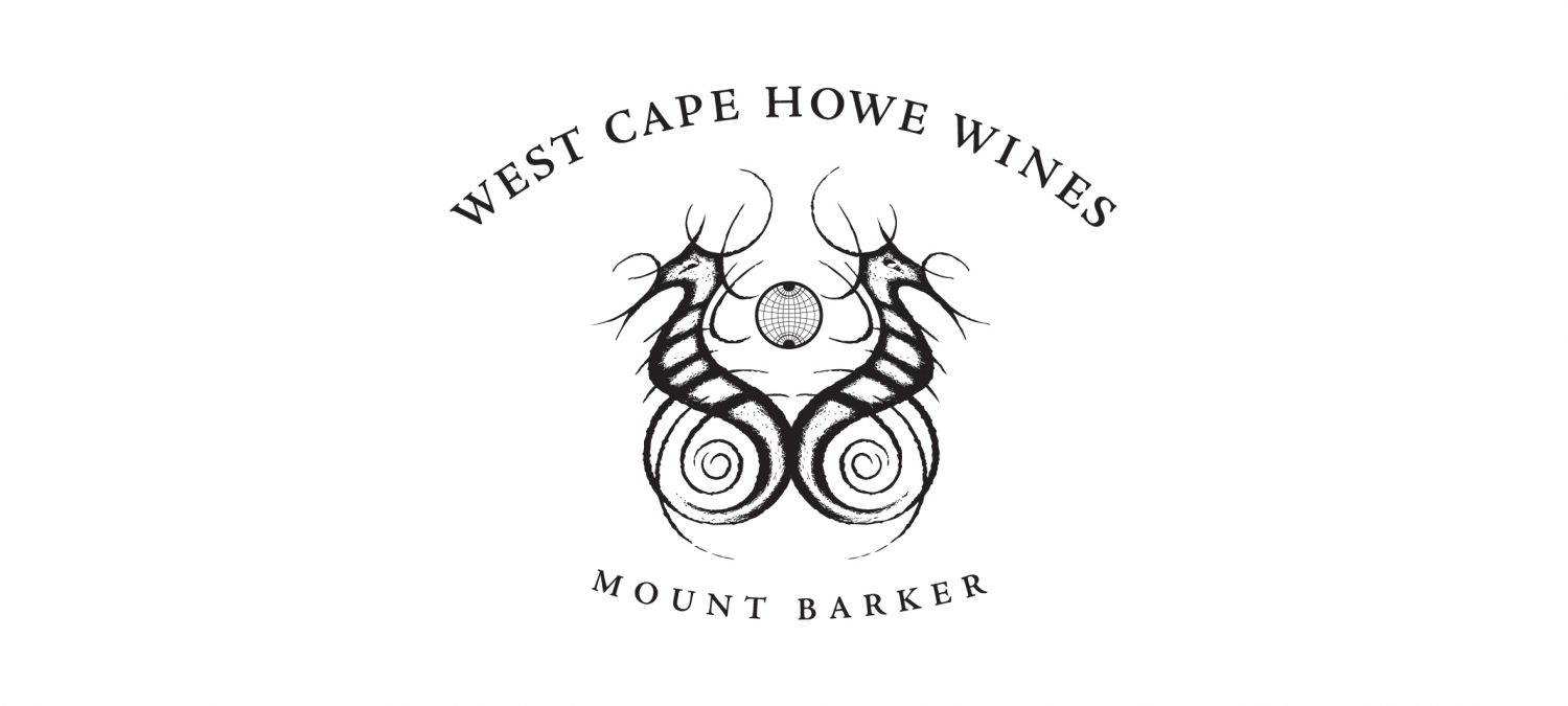Logo_WestCapeHowe_Wine_rectangle