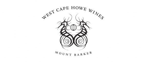 Logo_WestCapeHowe_Wine_rectangle