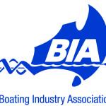 Logo_BIA
